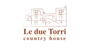 Le Due Torri Country House